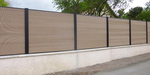 02 aludecoration sp cialiste dans le travail de l 39 aluminium. Black Bedroom Furniture Sets. Home Design Ideas