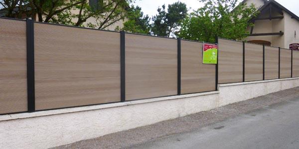 03 aludecoration sp cialiste dans le travail de l 39 aluminium. Black Bedroom Furniture Sets. Home Design Ideas