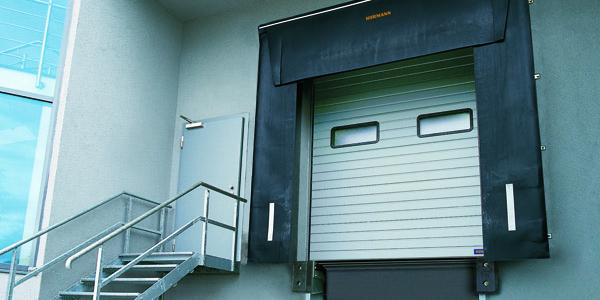 portail automatique faac Aludecoration