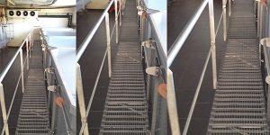 Aludecoration soudure aluminium