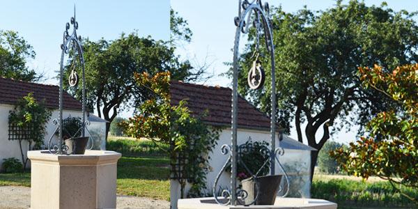 puits de lumiere Aludecoration