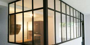 veranda aluminium Aludecoration